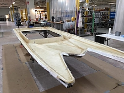 T18 by Rider Performance Marine and Screaming Eagle Boats-img_8896.jpg