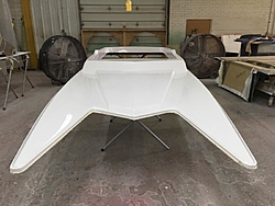 T18 by Rider Performance Marine and Screaming Eagle Boats-img959057.jpg