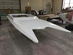 T18 by Rider Performance Marine and Screaming Eagle Boats-img959058.jpg