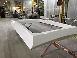 T18 by Rider Performance Marine and Screaming Eagle Boats-img959062.jpg