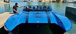 DCB Completes Lambo-Blue M31 Cat In Time For Desert Storm Street Party-dcbm35lamboblue-05.jpg
