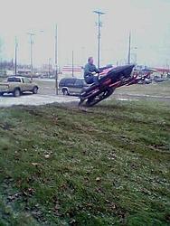 What hapens when............-sled2.jpg