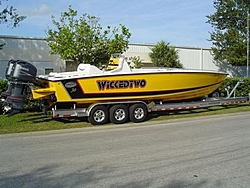 3 x 300 yamaha outboards-ygp4947.jpg