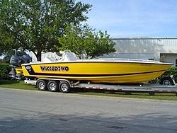 3 x 300 yamaha outboards-ygp4946.jpg