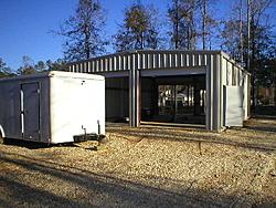 Show us your garages/shops!-p1010008.jpg