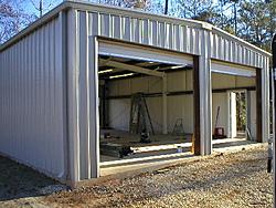 Show us your garages/shops!-lf.jpg