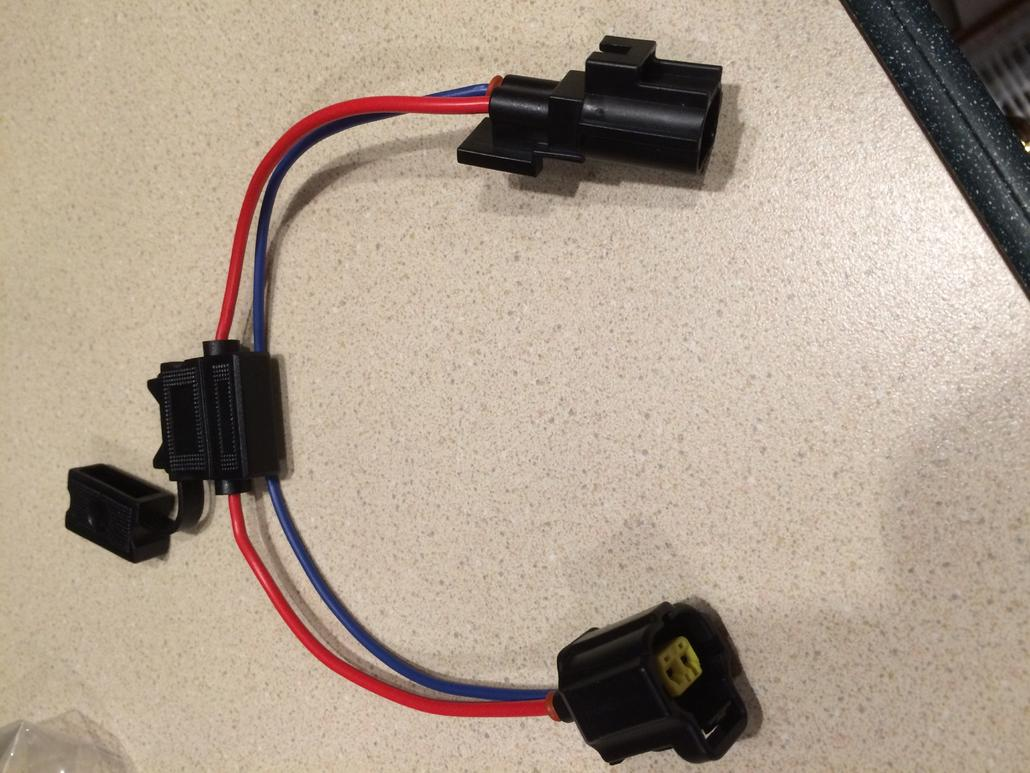 Merc 600 Sci Iac 1 Amp Fuse Install Page 3 Wiring Harness