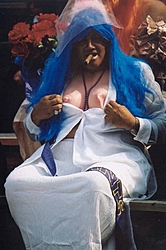 OSO/PowerBoater 2004 Winter Chill-Out-augie-tits.jpg