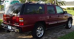 wheels worth more than car????-burban1.jpg