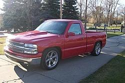 wheels worth more than car????-truck-enhanced-2.jpg