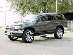 wheels worth more than car????-lift.jpg