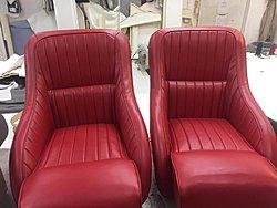 Phantom 25 - 1985 model - total overhaul-18159838_10158792603035268_1380387456_o.jpg
