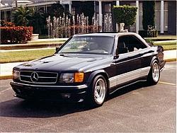 wheels worth more than car????-84-500sec-custom.jpg