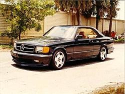 wheels worth more than car????-89-560sec-blueamg.jpg