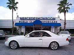 wheels worth more than car????-94-s500-coupe-white.jpg
