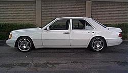 wheels worth more than car????-94-e320-white-amg.jpg