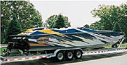Went shopping yesterday-2000tiger9a.jpg