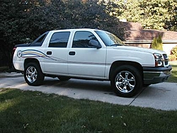 wheels worth more than car????-p1010040.jpg
