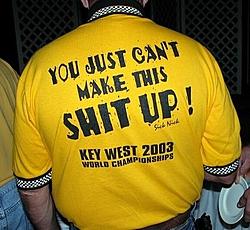 too old ya killin' me with that avatar-shit-shirt.jpg