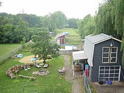 What kind of Boat Storage/SetUp-backyard-004.jpg