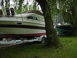 What kind of Boat Storage/SetUp-backyard-007.jpg
