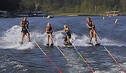 Lurking but not Lost-waterskiing-lutz%5Cs.jpg