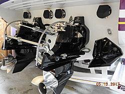 2002 292 fastech exhaust-dscn0447.jpg