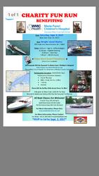 Long Island Sound CHARITY FUN RUN-img_1698.png