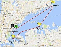 Long Island Sound CHARITY FUN RUN-untitled-copy.jpg