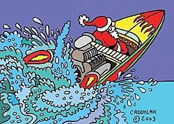 Merry Christmas Thread-boating-santa.jpg