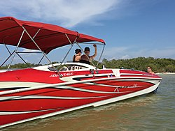 Fast Deck Boats-img_0315.jpg