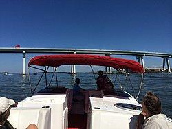 Fast Deck Boats-img_0311.jpg
