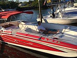 Fast Deck Boats-img_1532.jpg