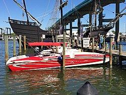 Fast Deck Boats-img_0118.jpg
