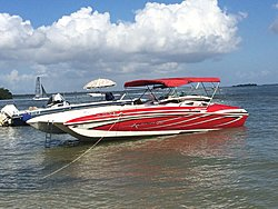 Fast Deck Boats-img_2001.jpg