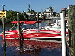 Fast Deck Boats-img_1514.jpg