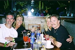 Figure Out Who is Who-us-craig-sharon.jpg