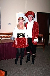 Figure Out Who is Who-ian-donna-pirates.jpg