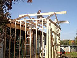 Garage door height-p733168608-4.jpg