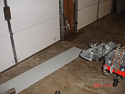 Garage door height-p956221406-3.jpg