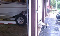 Garage door height-p2085130929-3.jpg