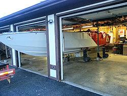 Garage door height-p1303614750-4.jpg