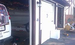Garage door height-p2099677351-4.jpg