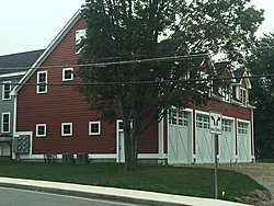Garage door height-barn-oct.-1.jpg
