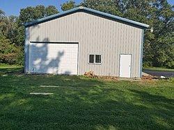 Garage door height-20170915_161633.jpg