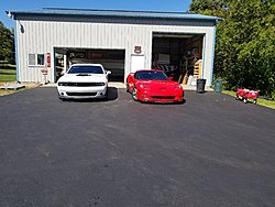 Garage door height-20170930_135921.jpg