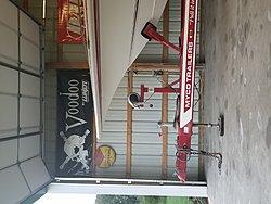 Garage door height-20170915_184405.jpg