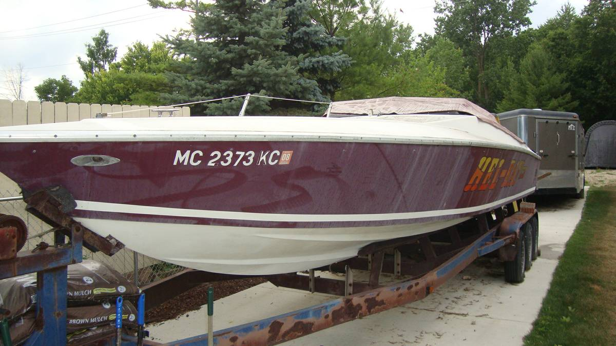 Craigslist Gold Page 156 Offshoreonly Com