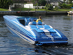 Nor-Tech 43V-blue-bayou-img_2878.jpg
