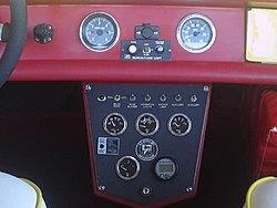 1973 donzi gt21-donzi-gt-21-517173.jpg